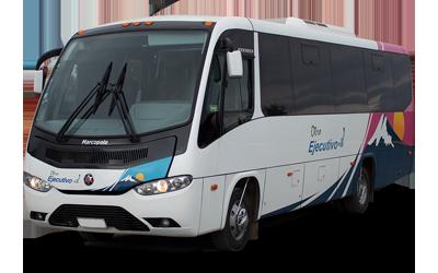 bus_marcolopo