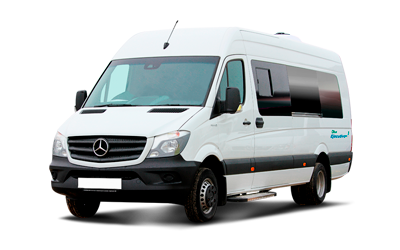 mini-bus_sp